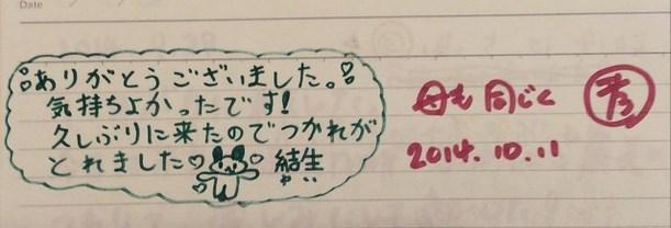 SnapCrab_NoName_2015-3-31_15-35-17_No-00